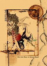 Cover: Zeitlos (Web Version)