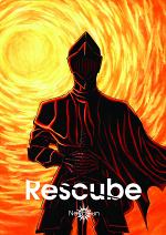 Cover: Rescube