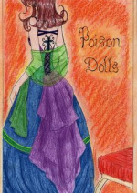 Cover: Poison Dolls