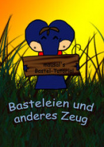 Cover: mausal's Bastel-Tutorial
