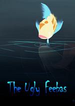 Cover: The Ugly Feebas/Das Hässliche Barschwa