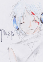 Cover: ♫Music♫