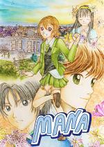 Cover: MANA