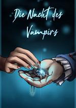 Cover: Die Nacht des Vampirs