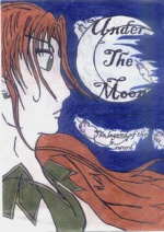 Cover: Under The Moon - The legend of the sword
