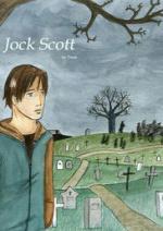 Cover: Jock Scott