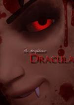 Cover: My Neighbour Dracula