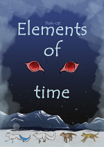 Cover: Elements of time