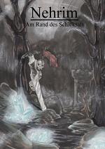 Cover: Nehrim - Am Rand des Schicksals