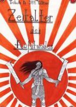 Cover: Zeitalter des Aufstandes