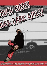 Cover: Tagebuch eines Trailer Park Girls