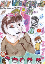 Cover: Mein verrücktes Leben und Ich..