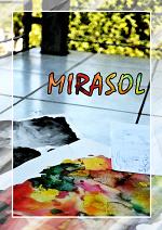 Cover: Mirasol
