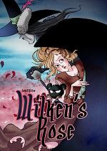 Cover: Wilken's Rose