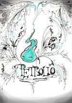 Cover: Petrolio