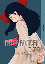 Cover: Role Model