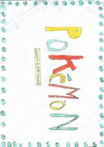 Cover: Pikachu und seine Freunde