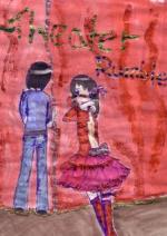 Cover: Shin Megami Tensei ~Theater Rumble~