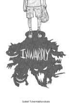 Cover: Inwardly (DJGB Beitrag)