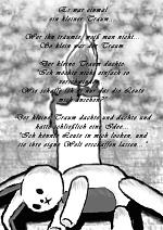 Cover: Alice Human Sacrifice