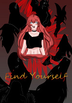 Cover: Find yourself
