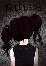 Cover: Faceless