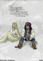 Cover: Der Weg des Rum
