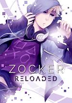 Cover: Zocker - Reloaded