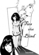 Cover: Ties that Bind