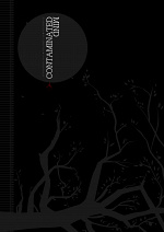 Cover: [Bloodborne] Contaminated Mind