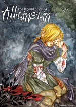 Cover: Alleinsein [+16]