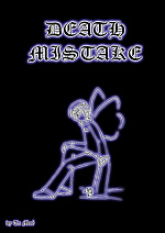 Cover: Death Mistake [CiL 2006]
