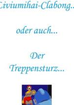 Cover: Ein kleiner Insider... - Für Filipa ^.~