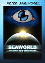 Cover: Seaworld - Die Perle des Universums (CIL 2007)