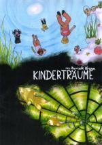 Cover: Kinderträume [CIL 2007]