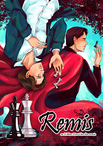 Cover: Remis