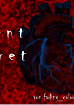 Cover: silent secret