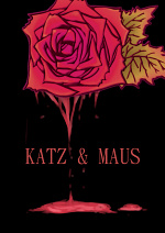 Cover: Katz & Maus