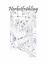 Cover: Herbstfrühling