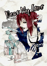 Cover: Dear My Love