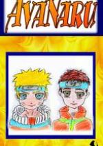 Cover: AvaNaru