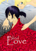 Cover: Blind Love