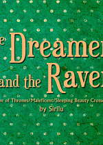Cover: The Dreamer and the Raven