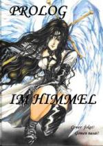 Cover: Faust Sanctuary