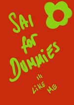 Cover: Sai for Dummies - like me