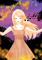 Cover: ♪♫ Singing a Song ♫♪