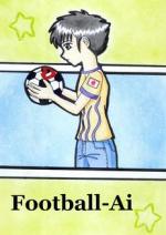 Cover: Football-Ai (23.06./ 1 neue Seite)