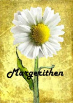 Cover: Magerithen