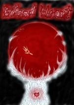 Cover: Akatsuki-Blood Heart