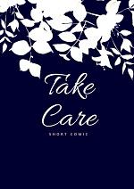 Cover: Take Care